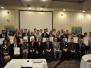 Fall 2016 PEO Certificate Presentation